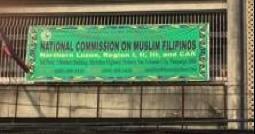 NCMF North Luzon Location